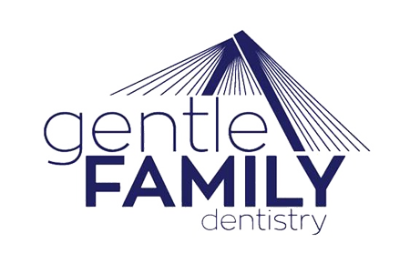 Charleston & Mt. Pleasant's Top Dental Practice